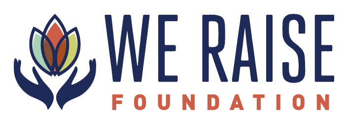 We Raise Foundation
